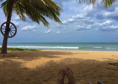10-Tage-Rundreise-Norden-Sri-Lanka-srilankareisen-4