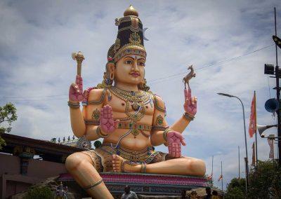 10-Tage-Rundreise-Norden-Sri-Lanka-srilankareisen-7