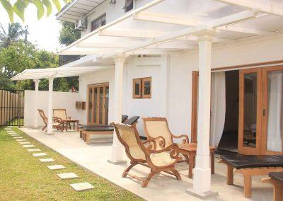 BoBos-Bed-and-Breakfast-Ahungalla-Sri-Lanka