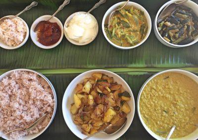 Land und Leute-Essen und Trinken-Sri Lanka2
