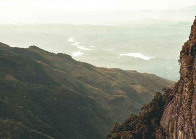 Land-und-Leute-Nationalparks-Horton-Plains-Srilankareisen-1