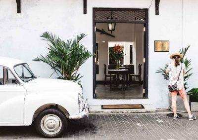 Luxus-Pur-14-Tage-Rundreise-Srilankareisen-gallery-4