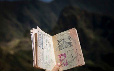 Packliste Sri Lanka Vorbereitung für die Reise