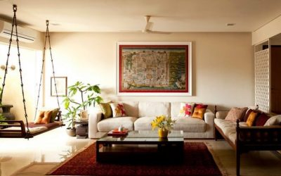 Vastu Tips: 25+ ways to boost positive energy in 5 areas of your home