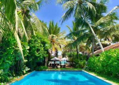 www.srilankareisen.ch-hotels-ayurveda-shunyatavilla